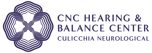Complete Hearing and Balance Care for the New Orleans Region and Gulf South
